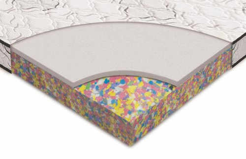 bonded foam mattress